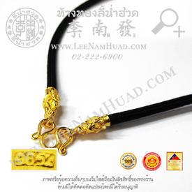 https://v1.igetweb.com/www/leenumhuad/catalog/e_1478177.jpg