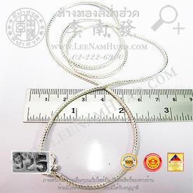https://v1.igetweb.com/www/leenumhuad/catalog/e_944921.jpg
