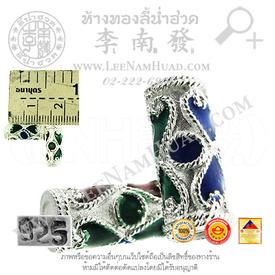 https://v1.igetweb.com/www/leenumhuad/catalog/p_1260957.jpg