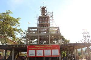 โครงสร้างพระประธาน58