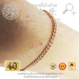 http://v1.igetweb.com/www/leenumhuad/catalog/e_1113437.jpg