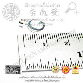 https://v1.igetweb.com/www/leenumhuad/catalog/e_1159444.jpg