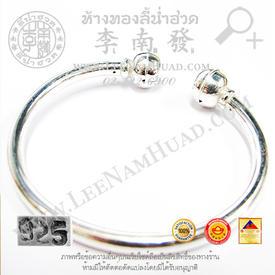 http://v1.igetweb.com/www/leenumhuad/catalog/e_931402.jpg