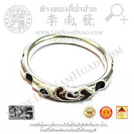https://v1.igetweb.com/www/leenumhuad/catalog/p_1497551.jpg