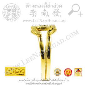 https://v1.igetweb.com/www/leenumhuad/catalog/e_1116115.jpg