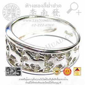 https://v1.igetweb.com/www/leenumhuad/catalog/e_934264.jpg