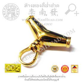 https://v1.igetweb.com/www/leenumhuad/catalog/p_1914206.jpg