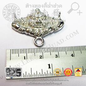 https://v1.igetweb.com/www/leenumhuad/catalog/e_1037884.jpg