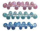 MIYUKI BEAD (Drop Beads)_002