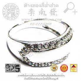 https://v1.igetweb.com/www/leenumhuad/catalog/e_960244.jpg