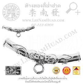 http://v1.igetweb.com/www/leenumhuad/catalog/e_940839.jpg