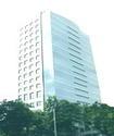 อาคาร 208 วิทยุ