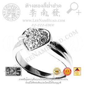 https://v1.igetweb.com/www/leenumhuad/catalog/e_1116780.jpg