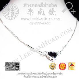http://v1.igetweb.com/www/leenumhuad/catalog/e_1104808.jpg