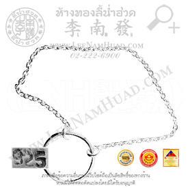 https://v1.igetweb.com/www/leenumhuad/catalog/p_1223827.jpg
