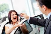 5 กฏเหล็กต้องรู้ก่อนซื้อรถ