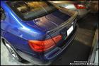 E92 BMW Rear Spoiler [Performance]