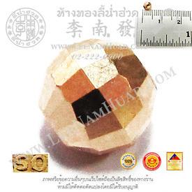 https://v1.igetweb.com/www/leenumhuad/catalog/p_1342143.jpg