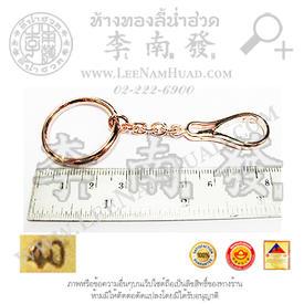 https://v1.igetweb.com/www/leenumhuad/catalog/e_859986.jpg