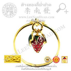 http://v1.igetweb.com/www/leenumhuad/catalog/p_1018464.jpg