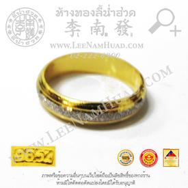 https://v1.igetweb.com/www/leenumhuad/catalog/e_1526470.jpg