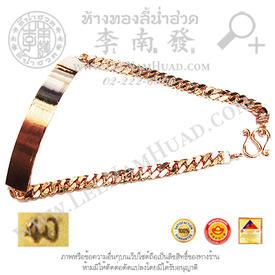 https://v1.igetweb.com/www/leenumhuad/catalog/p_1296488.jpg