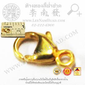 https://v1.igetweb.com/www/leenumhuad/catalog/p_1265813.jpg