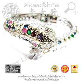 https://v1.igetweb.com/www/leenumhuad/catalog/e_1100147.jpg
