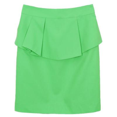 http://www.igetweb.com/www/fashionsweetrose/catalog/p_799076.jpg
