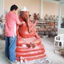 ประวัติพระพิฆเนศ Bal Ganesh
