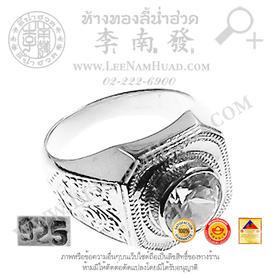 https://v1.igetweb.com/www/leenumhuad/catalog/e_1117288.jpg