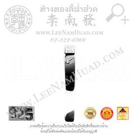 http://v1.igetweb.com/www/leenumhuad/catalog/e_1116807.jpg