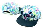 CA-2001-สีน้ำเงิน-ราคาส่ง140ปลีก220บาท-หมวกแก็ปแฟชั่นเกาหลีเนื้องานเนี๊ยบดีไซน์สวย
