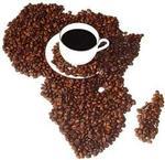 ประวัติและความเป็นมาของกาแฟ (Coffee History)