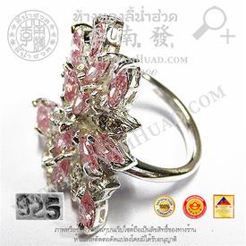 https://v1.igetweb.com/www/leenumhuad/catalog/e_934326.jpg