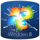 Review : Windows 8