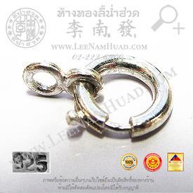 https://v1.igetweb.com/www/leenumhuad/catalog/p_1445016.jpg