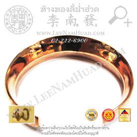 https://v1.igetweb.com/www/leenumhuad/catalog/e_1116254.jpg