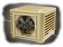 เครื่องทำลมเย็น (Evaporator Unit)
