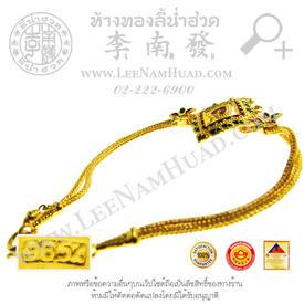 https://v1.igetweb.com/www/leenumhuad/catalog/e_1112498.jpg