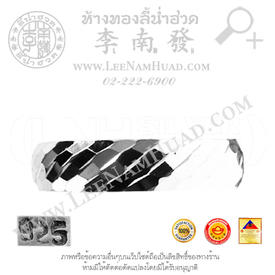http://v1.igetweb.com/www/leenumhuad/catalog/e_1116888.jpg