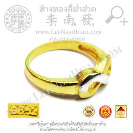 https://v1.igetweb.com/www/leenumhuad/catalog/e_1305546.jpg