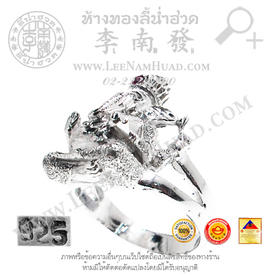 https://v1.igetweb.com/www/leenumhuad/catalog/e_1117272.jpg