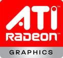 ���촨� AMD Radeon HD 6370M   ��������Ǣͧ AMD ��� ATI �����������ҧ����