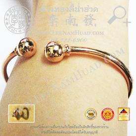 https://v1.igetweb.com/www/leenumhuad/catalog/e_1116330.jpg