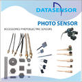 Accessories Photoelectric Sensors