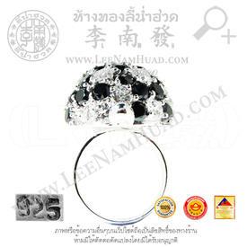 https://v1.igetweb.com/www/leenumhuad/catalog/e_1116866.jpg