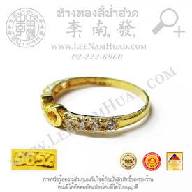 https://v1.igetweb.com/www/leenumhuad/catalog/e_1536830.jpg