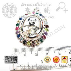 https://v1.igetweb.com/www/leenumhuad/catalog/e_1050682.jpg