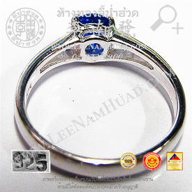 https://v1.igetweb.com/www/leenumhuad/catalog/e_934398.jpg